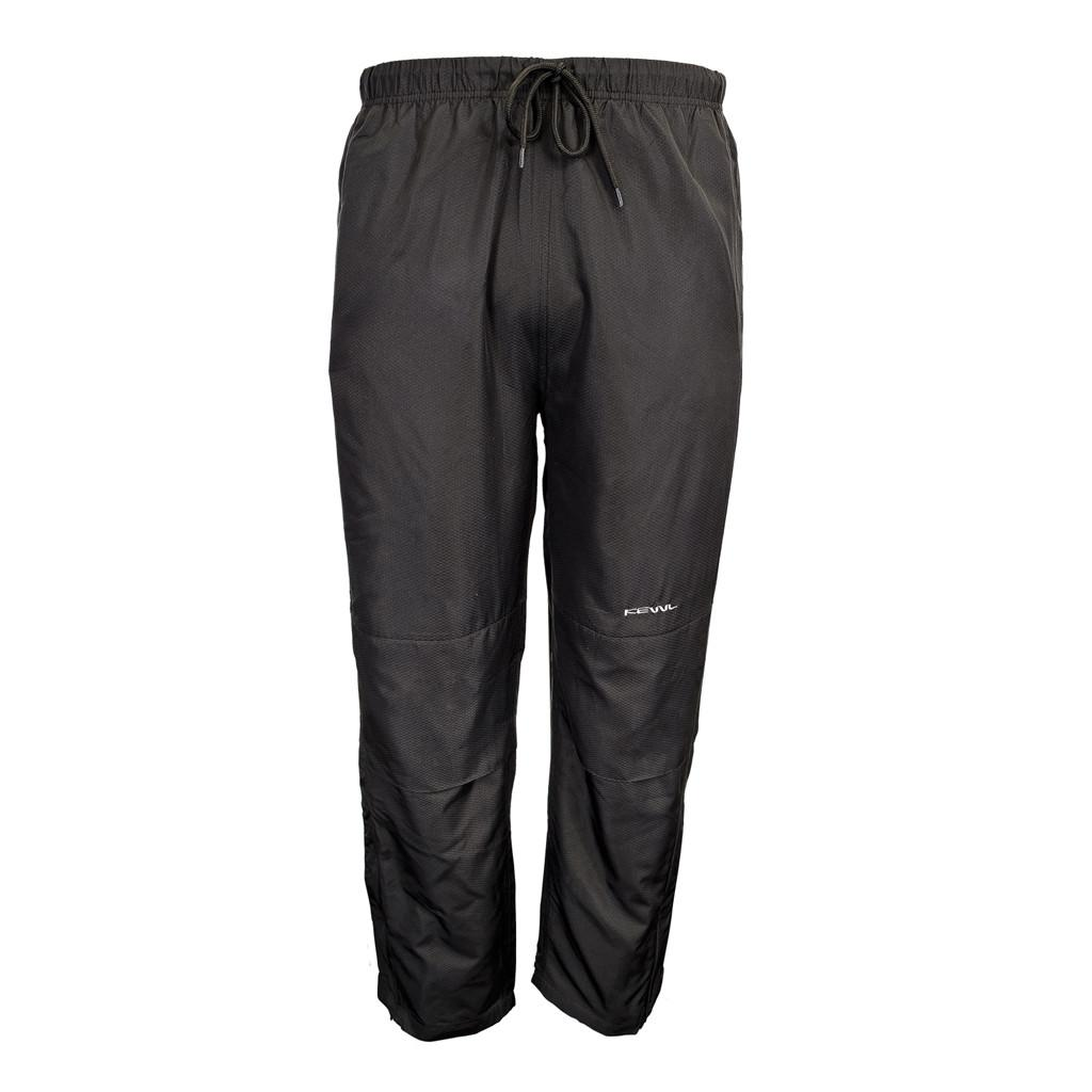 shoot Out Pant
