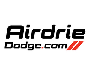 Airdrie Dodge