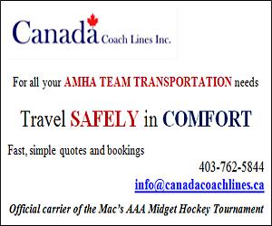 Canada Coach Lines
