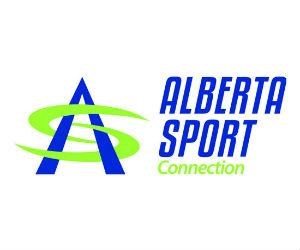Alberta Sport Connection