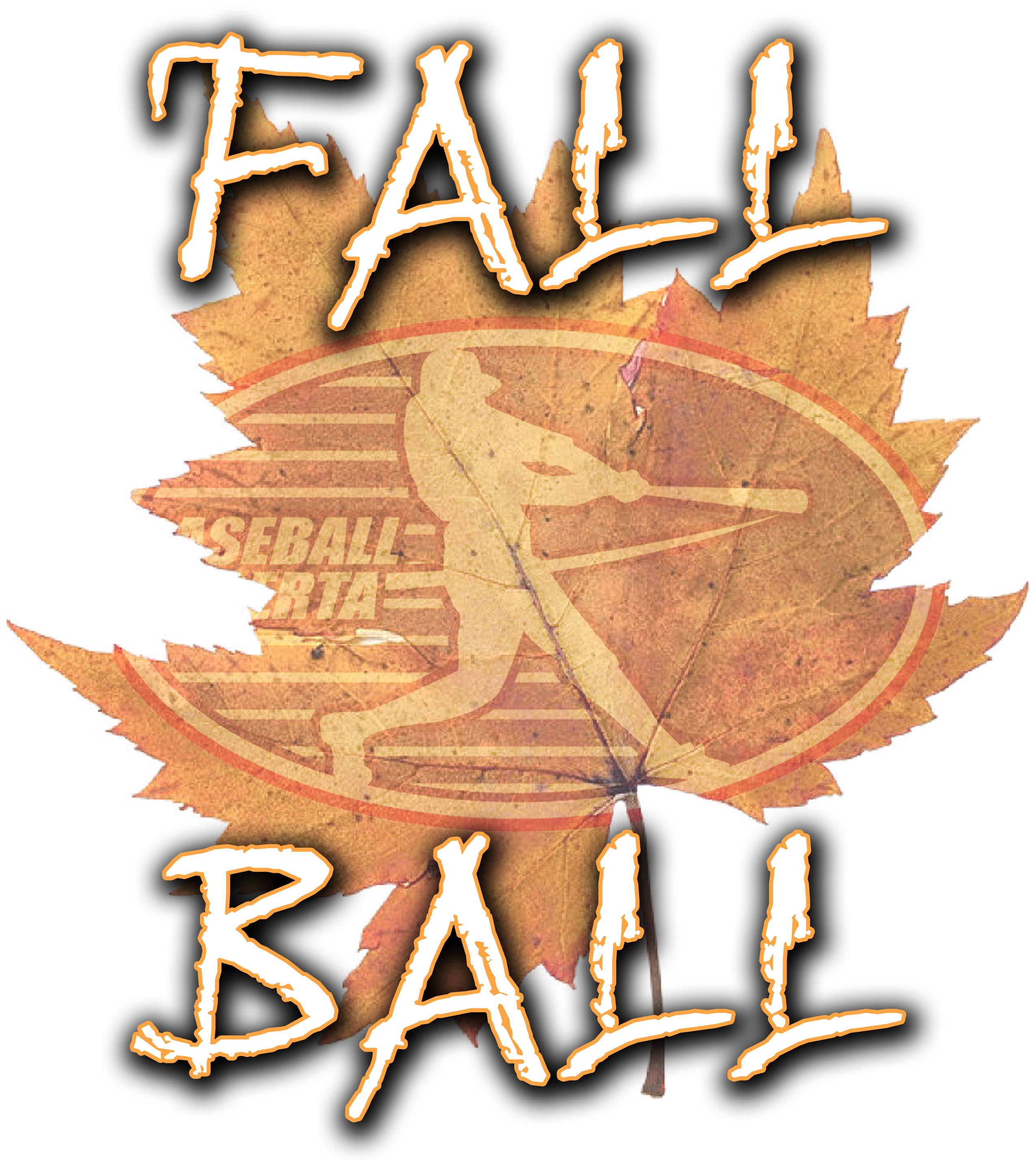 North Andover Fall Ball NAfallball  Twitter