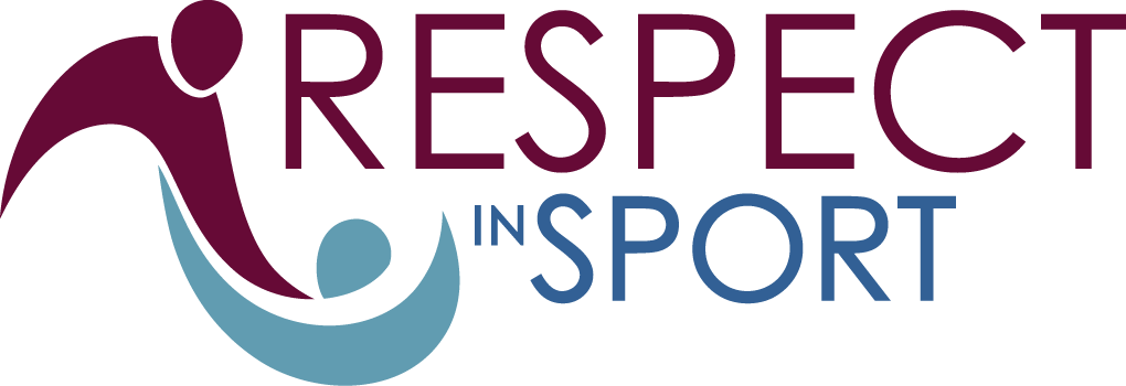 Image result for respect in sport