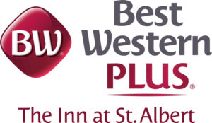 Best Western Plus - The Inn at St. Albert