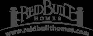 ReidBuilt Homes