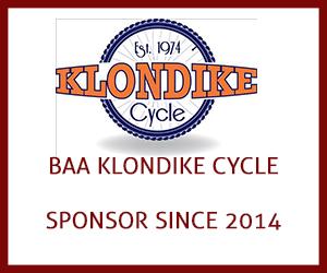 Klondike Cycle