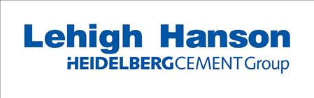 Lehigh Hanson  Heidelberg Cement