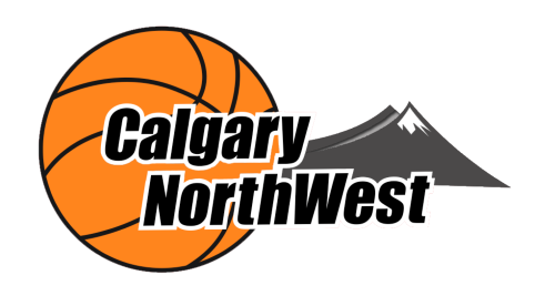 Calgary Northwest Basketball