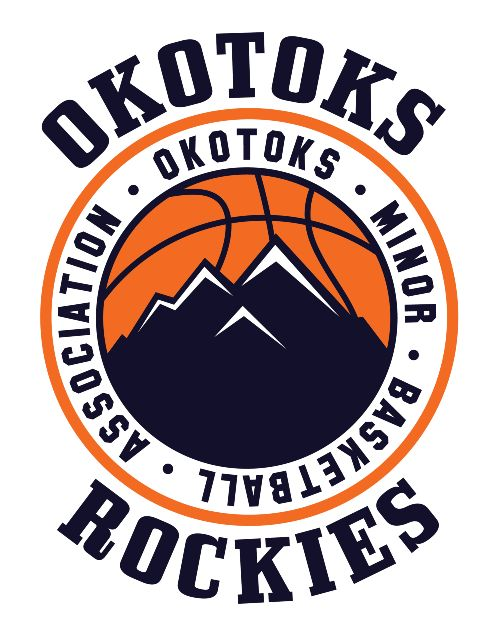Okotoks Basketball