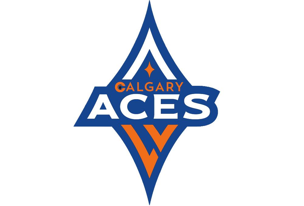 Calgary ACES