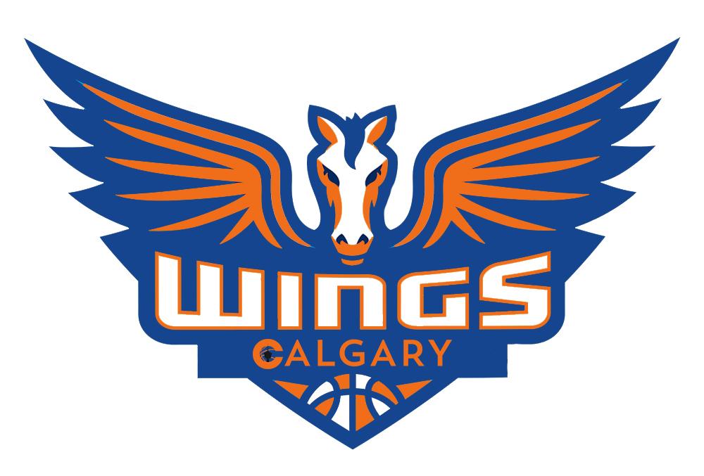 Calgary Wings
