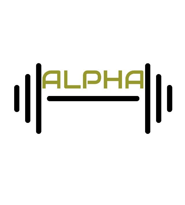 Alpha Conditioning