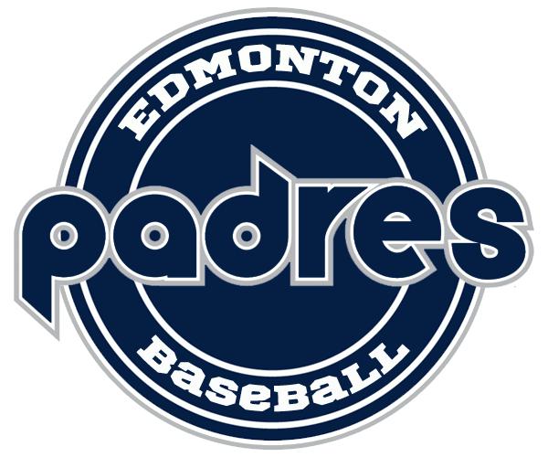 Edmonton Padres