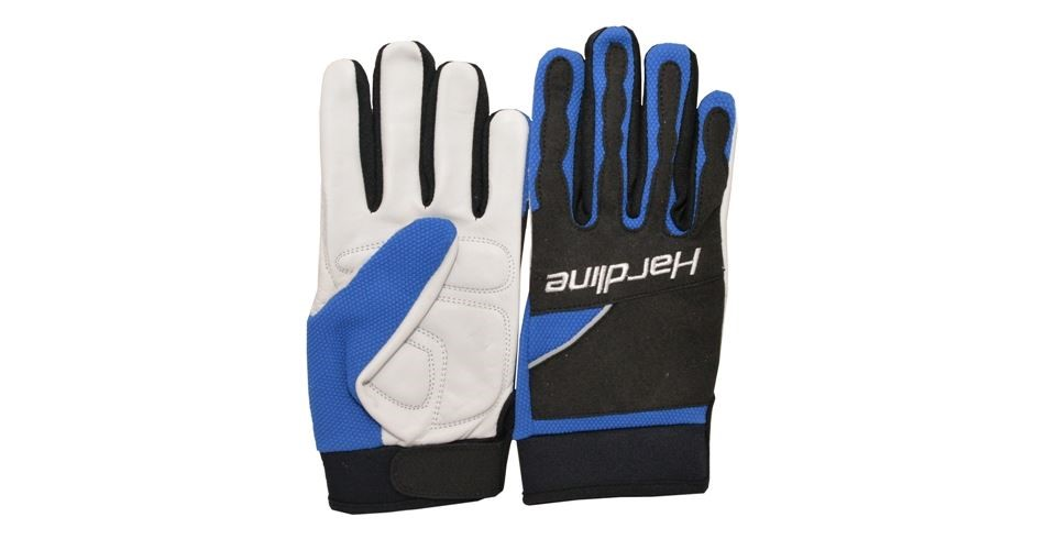 Gloves- $35+GST