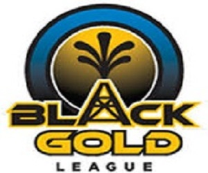 Black Gold League