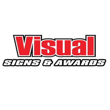 Visual Signs