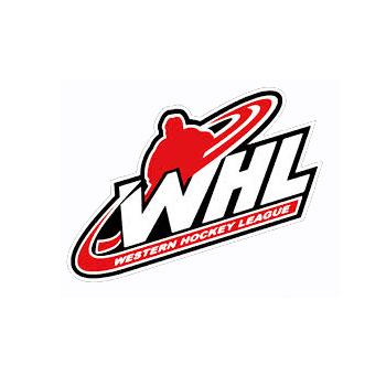 Western Hockey Leaque