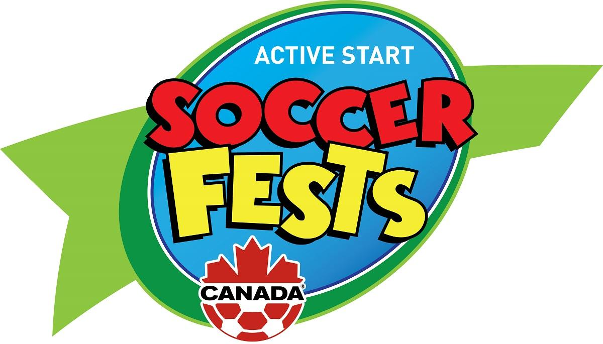 ActiveStartSoccerFest