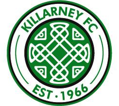 Killarney FC