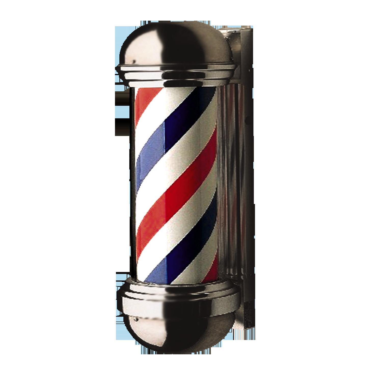 Leduc Barbers