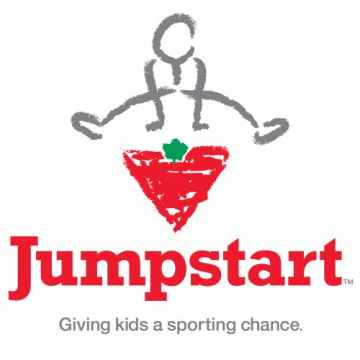 Image result for jumpstart logo small