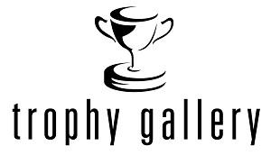 Trophy Gallery