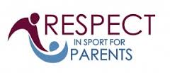 Respect In Sport