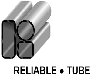 Reliable Tube