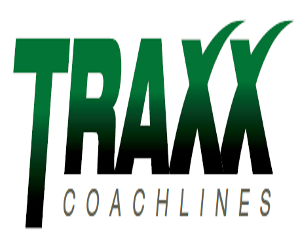 Traxx Coachlines