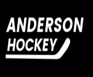 Anderson Hockey