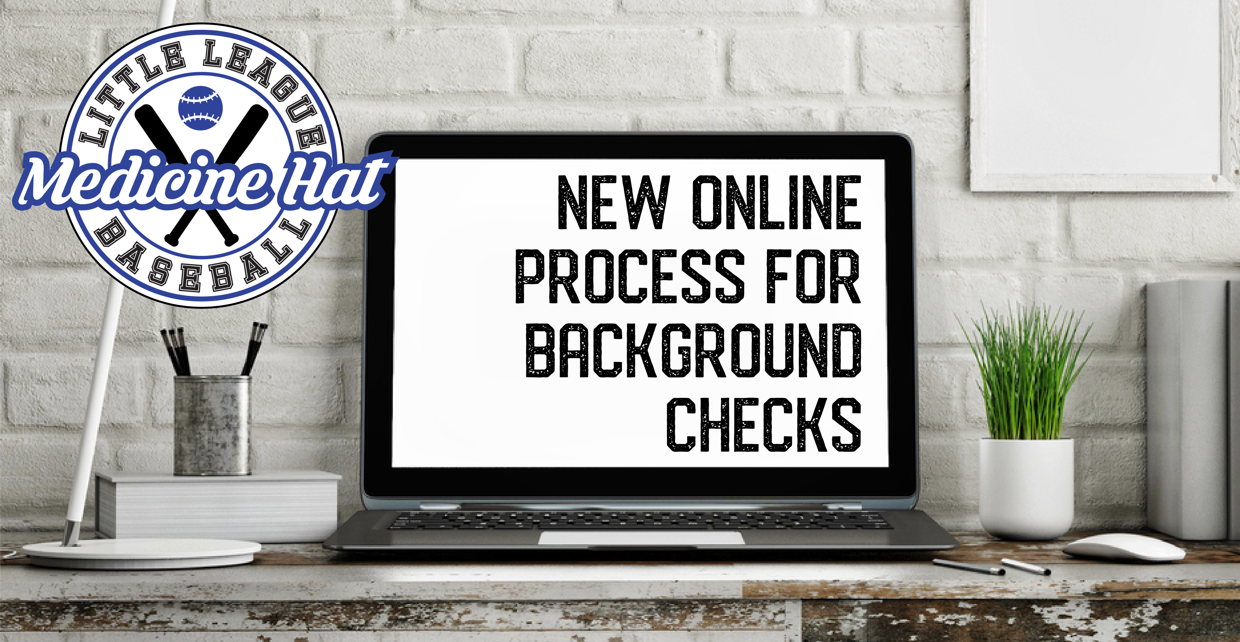 Online Criminal Record Checks