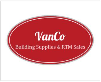 VanCo Building Supplies