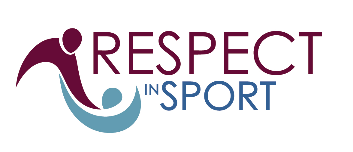 Respect in Sport  Coach Program