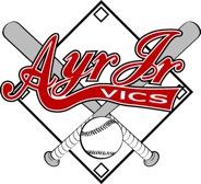 Ayr Jr Vics