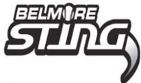 Belmore Sting