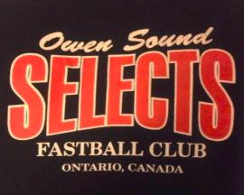 Owen Sound Selects