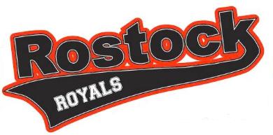 Rostock Royals