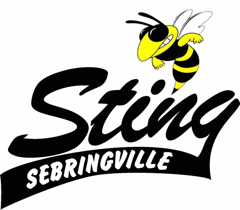 Sebringville Sting