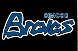 Simcoe Braves