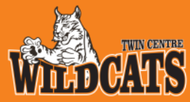 Twin Centre Wildcats