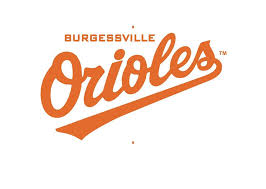 Burgessville Orioles