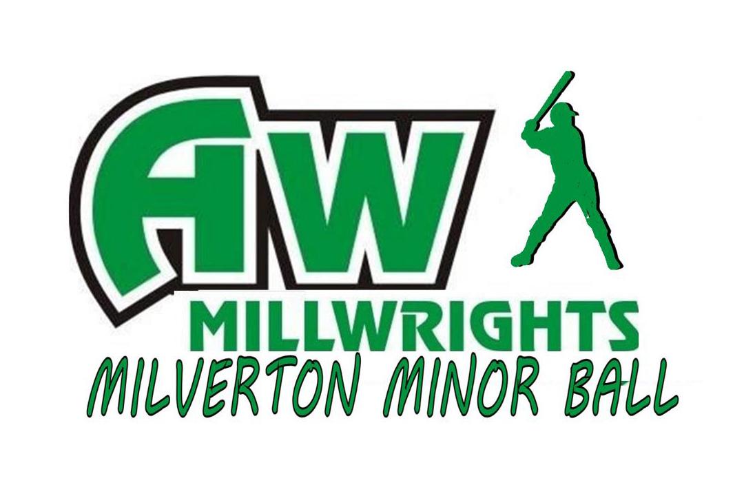 Milverton Millwrights