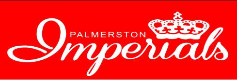 Palmerston Imperials