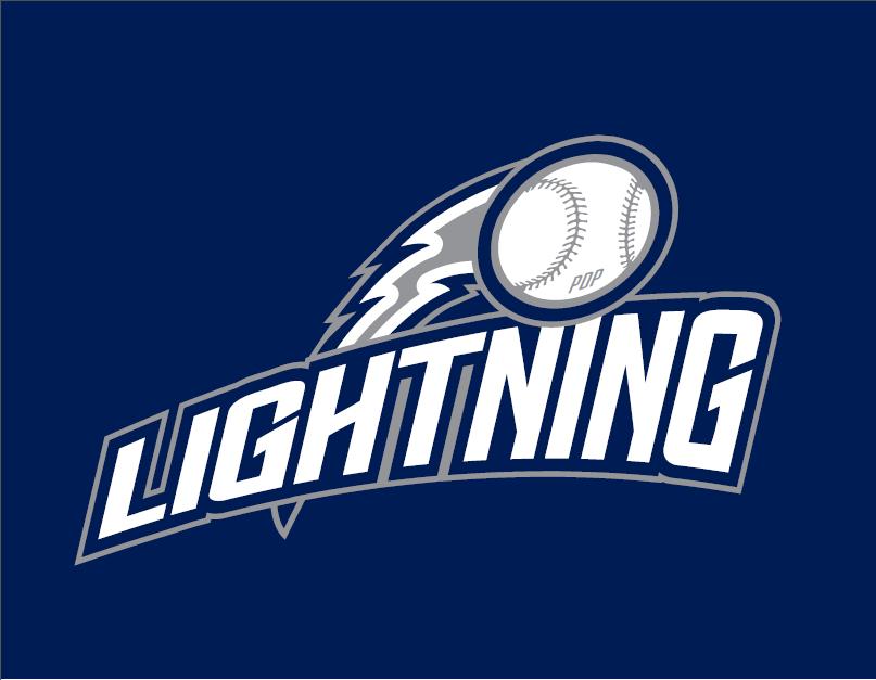 PDP Lightning