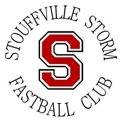 Stouffville Storm
