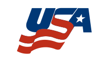 Click to go to HOCKEY USA