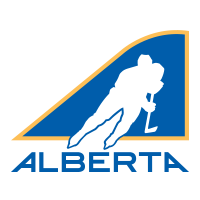 Hockey Alberta Regional South Center