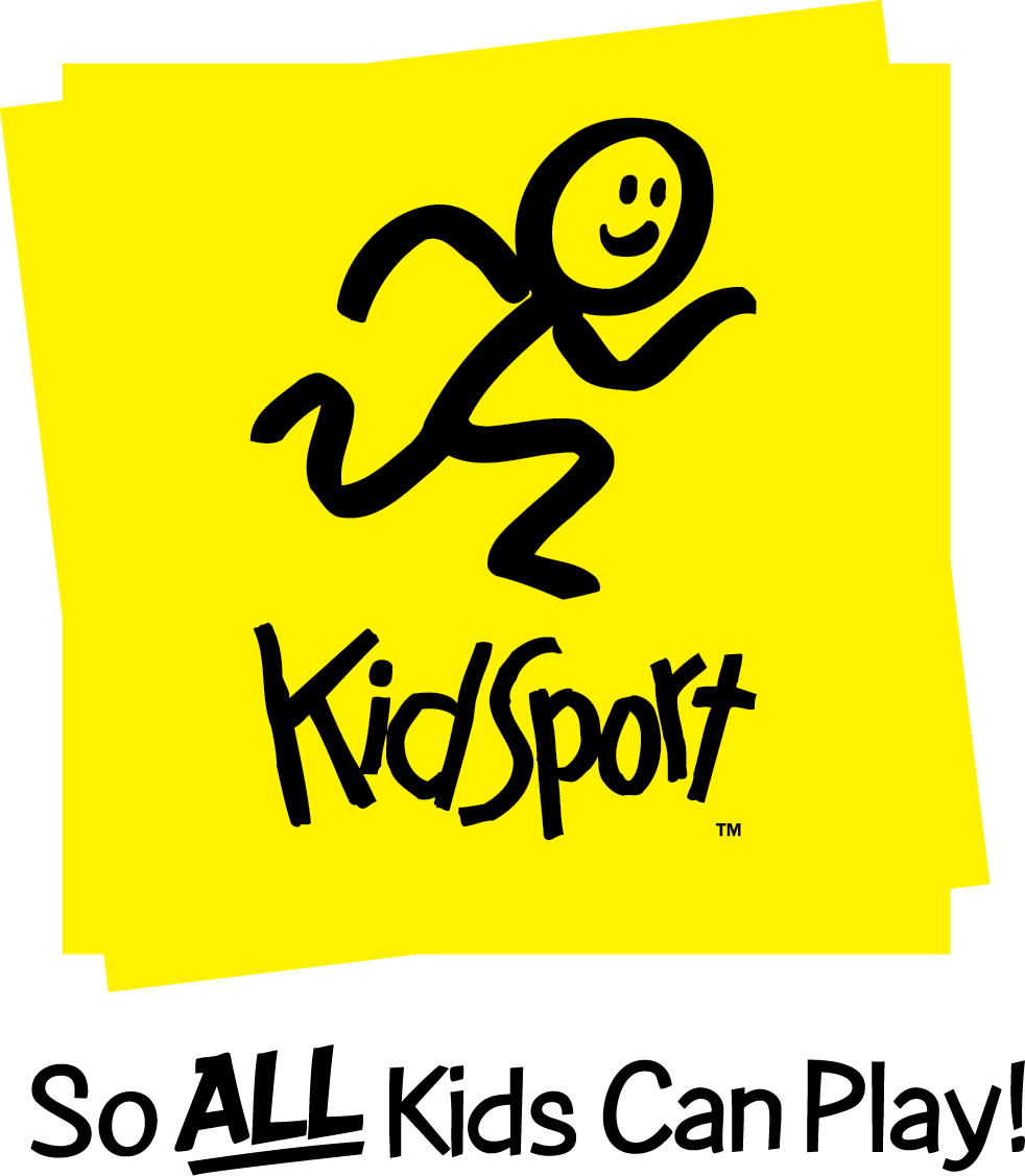 Click to go to KidSport