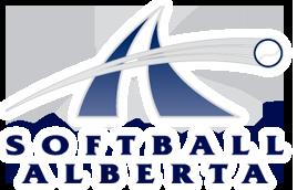 Softball Alberta