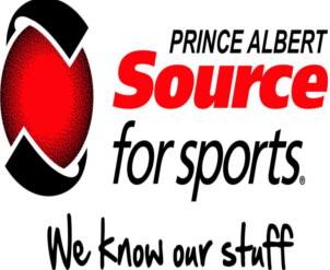 Source for Sports