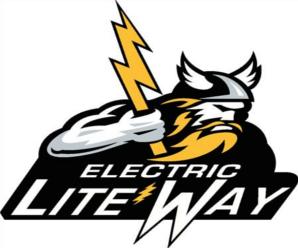 Liteway Electric